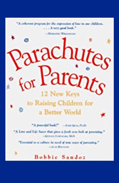 Parachutes for Parents