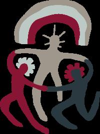 Making Relationships Work Logo